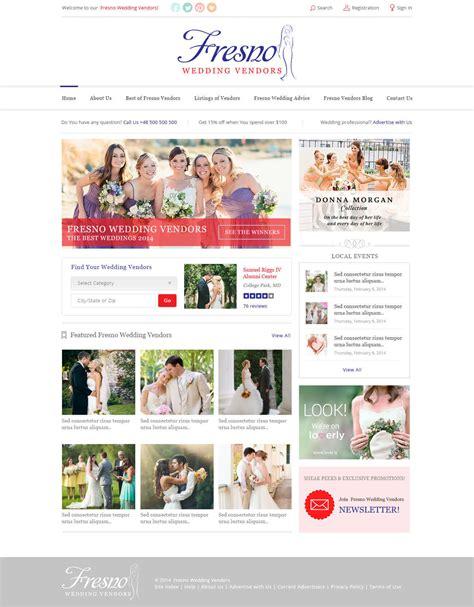 web design white label view our portfolio