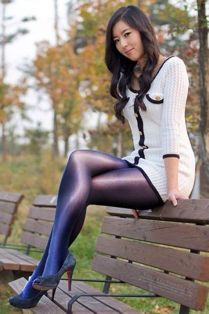 why are tamrons legs always shiny 176 best images about pantyhose on pinterest sexy sexy