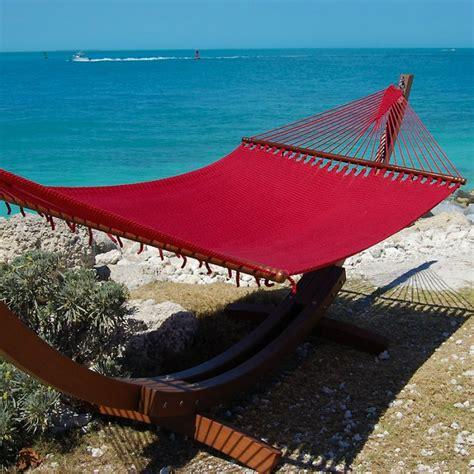 caribbean hammocks jumbo by the caribbean hammocks