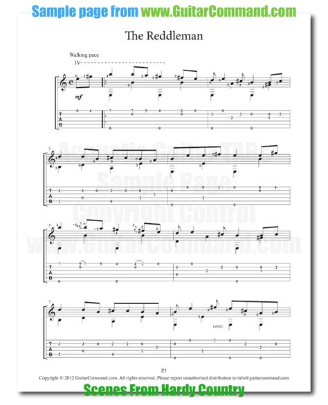 country music guitar pdf acoustic guitar tabs view play download sles from