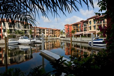 Naples: Family Friendly Hotels in Naples, FL: Family Friendly Hotel Reviews: 10Best
