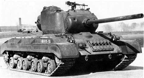 t23中型坦克 历史资料以及可能重新回归wot内 坦克世界原创 美系 攻略技巧 坦克资料 美系中型坦克 178