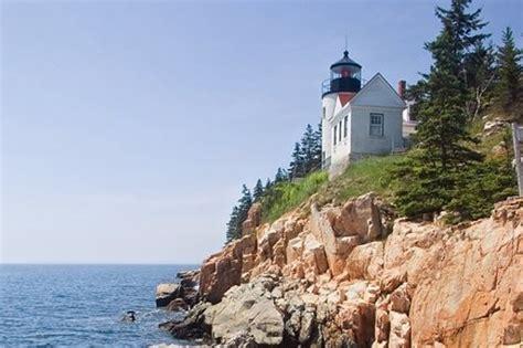 bass harbor light bass harbor lighthouse me anmeldelser tripadvisor