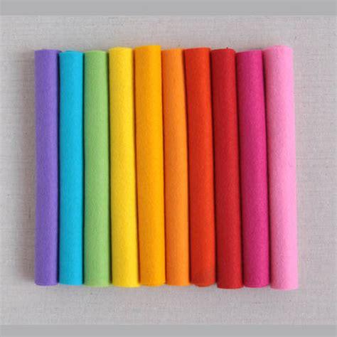 5 contoh produk produk kain flanel toko kain flanel dan alat jahit flanelshop