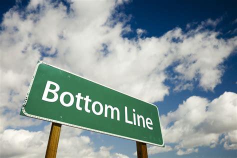 Botol Lynea the value of proper freight management for bottom line savings