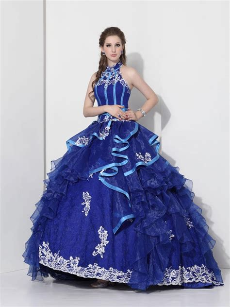 design your quinceanera dress game ball gowns dress designs android apps on google play