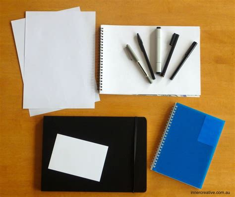 How To Make Your Own Pen And Paper Rpg - diy how to create your own colouring page