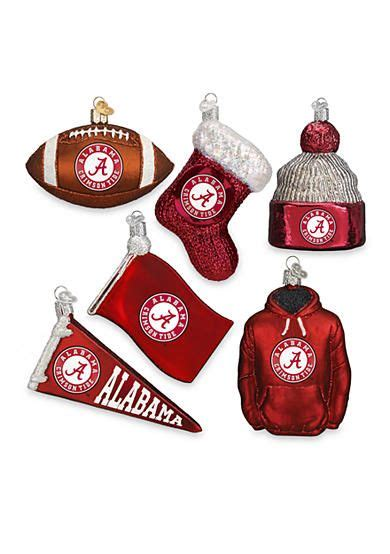 harvard university crimson basketball christmas ornament 2178 best bama images on alabama crimson tide roll tide and alabama football