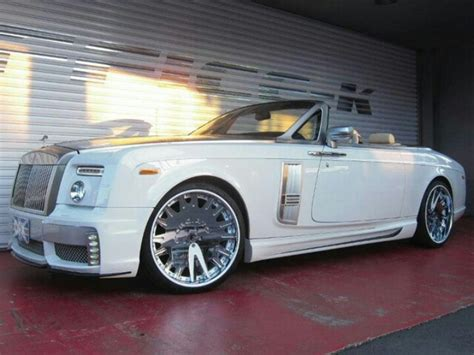 bentley ghost coupe rolls royce phantom drophead coup 233 rides pinterest