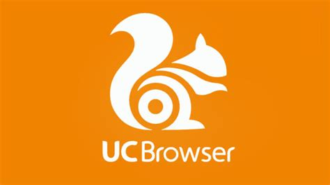 uc browser apk removed  playstore due  security