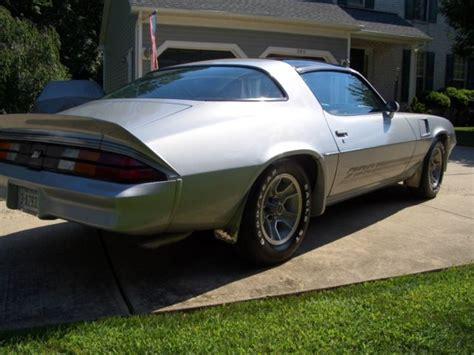 1981 camaro z28 value 1981 camaro z28 t tops low