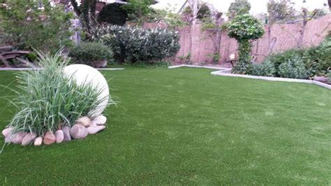 garten 100 qm 100 qm kunstrasen green lavender in riedstadt kunstrasen