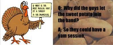best thanksgiving jokes ever thanksgiving bad music jokes christian band help