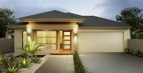 160 Sprei Bonita House No 2 modelos de casas sencillas pero bonitas