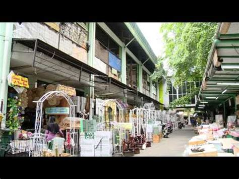 Boneka Wisuda Jakarta Kota Jakarta Pusat Daerah Khusus Ibukota Jakarta harga bunga di pasar kembang cikini 08 flower shop