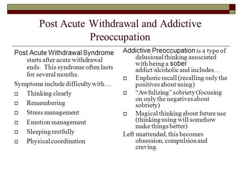Acute Detox by Treating Opioid Addiction Ppt