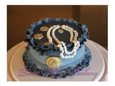 victorian themed birthday cakes victorian birthday cake my creations pinterest