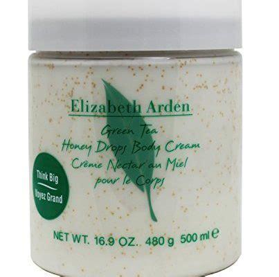 Lotion Vire Drop White 500ml Lotion Pemutih elizabeth arden green tea honey drops 500 ml schonheitsprodukte