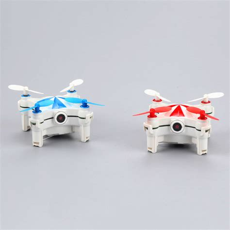 Exclusive Mini Quadcopter Drone Wifi With 0 3mp Fy603 cheerson cx of 2 4g 4ch optical flow 0 3mp 233 ra wifi fpv quadcopter mini drone selfie hauteur