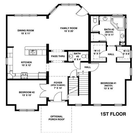 house plans with two master suites on first floor house plans with 2 master suites on first floor gurus floor
