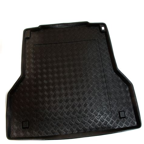 boot liners vauxhall corsa d 2006 onwards car boot liner tray