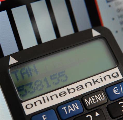 deutsche bank onlinebank onlinebanking deutsche bank setzt bei zahlverfahren auf