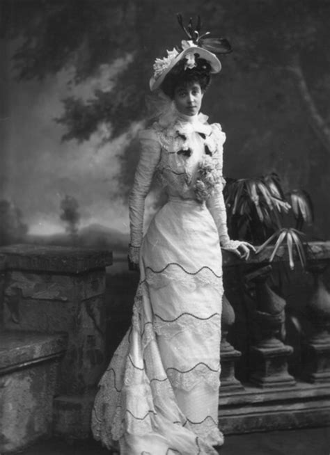 the gilded age 1876â 1912 overture to the american century books 77 best images about gilded age on asheville
