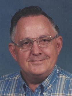 obituary for donald a nyert rux funeral homes galva il
