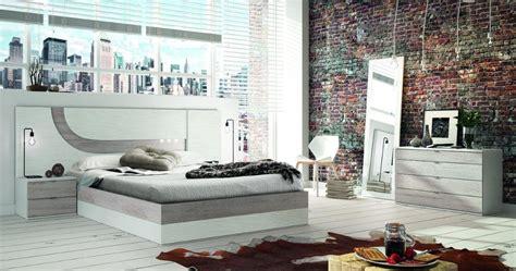el mueble dormitorios matrimonio los mejores dormitorios matrimonio y adulto de muebles