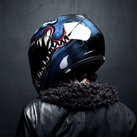 used motocross helmets for sale 188 best images about helmets on pinterest full face