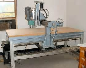 build a machine diy woodworking machines