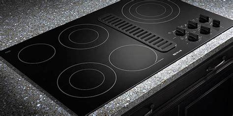Oven Pakai Gas kelebihan kompor listrik daripada kompor gas