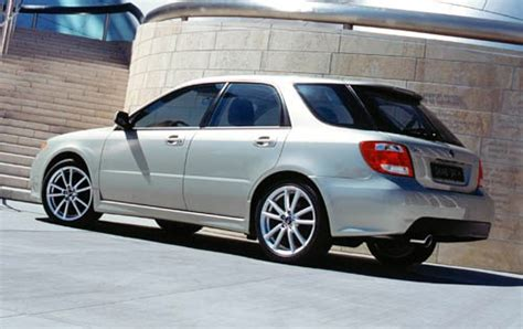 how does cars work 2005 saab 9 2x engine control 2005 saab 9 2x for sale in montpelier vermont gt gt 46123562 getauto com