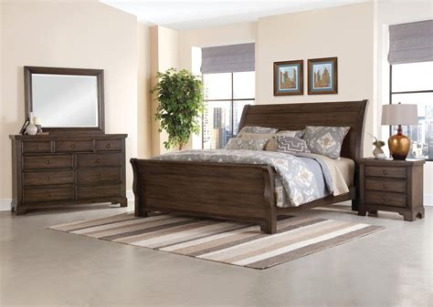 bassett bedroom bassett mission style bedroom furniture wakefield used