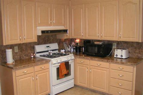kitchen cabinets pensacola kitchen cabinets pensacola cabinets matttroy