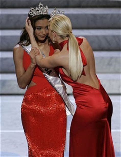 Miss Tennessee Smith Crowned New Miss Usa miss tennessee crowned new miss usa
