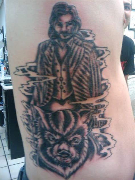 sirius black tattoos sirius black by slapsgiving on deviantart