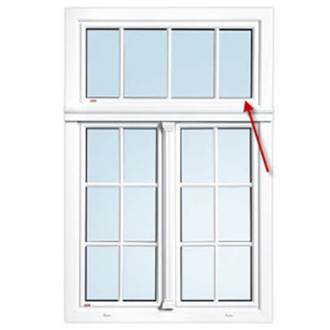 define transom window home building home improvement intereior design