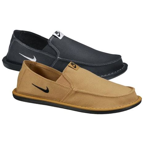 nike grill room slip on shoes nike s grillroom shoe golfballs