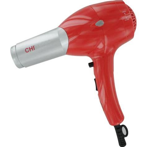 Hair Dryer Low Watt review farouk low emf gf 1541 professional 1300 watt hair