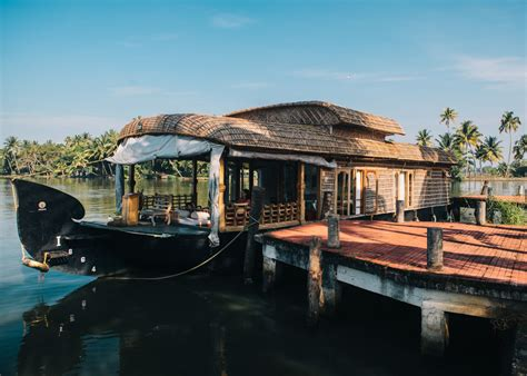 house boat india the best houseboat in alleppey kerala