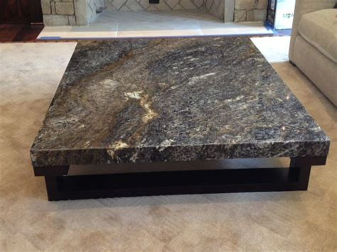 granite table best 25 granite table top ideas on pinterest granite