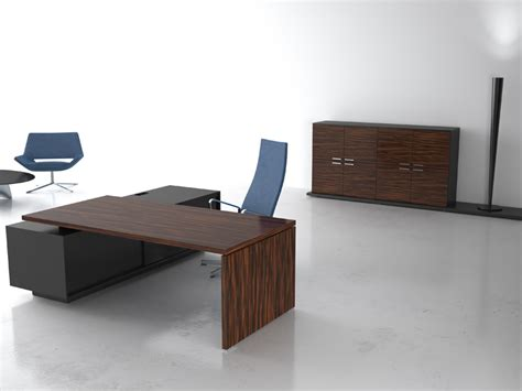 Modern Wood Office Desk Guides To Buy Modern Office Desk For Home Office Midcityeast
