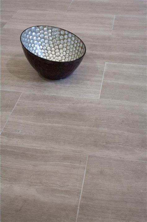 athens silver cream marble tile 5 95 sf modern wall and floor tile nashville by mission