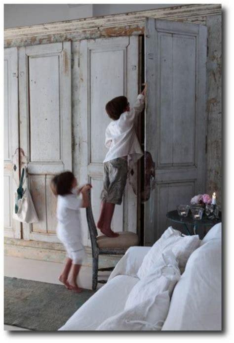 günstige kinderkleiderschränke schlafzimmer landhausm 246 bel moderne und g 252 nstige