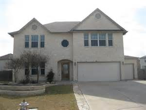 homes for rock tx 501 seed cv rock 78664 detailed property