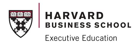 Harvard Executive Mba by Harvard Business School To Host Program On Sustaining A