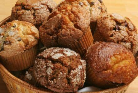 baked treats edible treats to say thank you