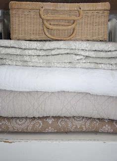 linen burlap bedding burlap and textiles on grain sack