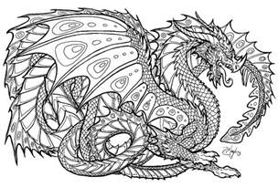 animal coloring pages for adults animal coloring pages for adults bestofcoloring